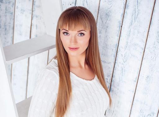 Mila Lobunko